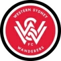 WS Wanderers Sub 21