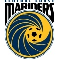 Central C. Mariners Sub 21