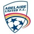Adelaide United Sub 21