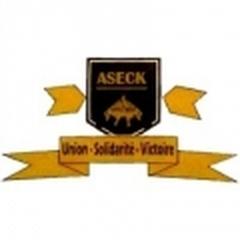 ASEC-K