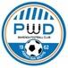 PWD Bamenda