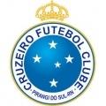 Cruzeiro DF