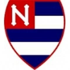 Nacional SP