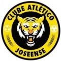 CA Joseense