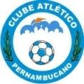 Atlético PE