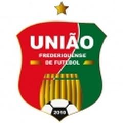 União RS
