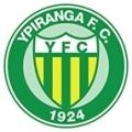 Ypiranga FC