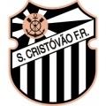 São Cristóvão RJ