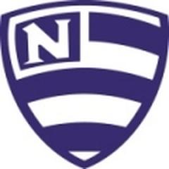 Nacional PR