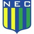 Nacional EC MG
