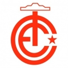 Internacional SC