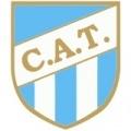 >Atletico Tucumán II