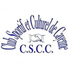 CSC Cayenne