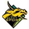 Elect-Sport
