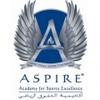 Aspire Qatar