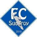 Suduroy