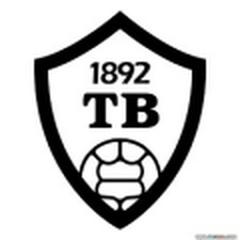 TB Tvøroyri