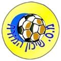 Shikun HaMizrah