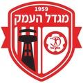 Hapoel Migdal