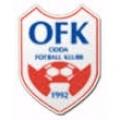 Odda FK