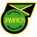 Jamaica Sub 20