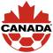 Canada Sub 20