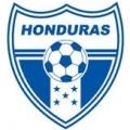 Honduras Sub 20