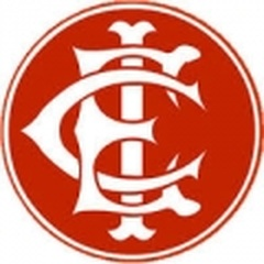 Inter Santa Maria