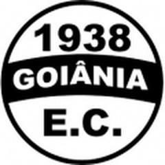 Goiânia