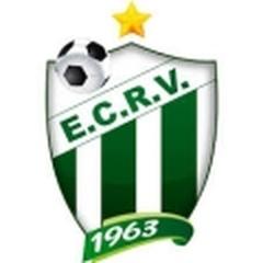 Rio Verde GO