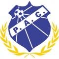 Peñarol AC