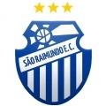 São Raimundo AM