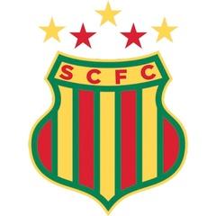 Sampaio Correa FC