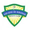 São José MA