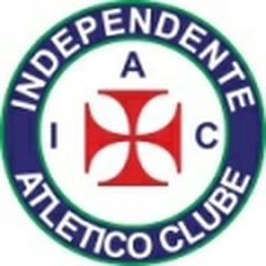 Independiente PA