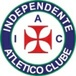 Independiente PA