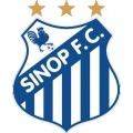 Sinop FC