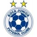 Boca Júnior FC