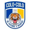 Colo Colo BA