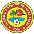 SD Juazeirense
