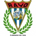 Deportivo Rayo Cantabria