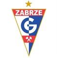 Górnik Zabrze II