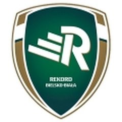Rekord Bielsko Biała