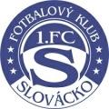 Slovácko II