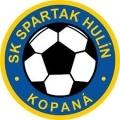 Spartak Hulín