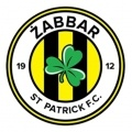 Zabbar St. Patrick