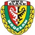 Śląsk Wrocław II
