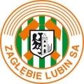 Zagłębie Lubin II