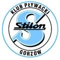Stilon Gorzów