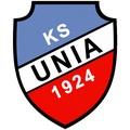 Unia Solec Kujawski